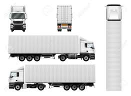 Truck Trailer With Container. Vector Semi Truck Template On White ... White Stripper Truck Tanker Trucks Price 12454 Year Of 2019 Western Star 4700sb Nova Truck Centresnova Harga Yoyo Monster Jeep Mainan Mobil Remote Control Stock Photo Image Truck Background Engine 2530766 Delivery Royalty Free Vector Whitegmcwg 15853 1994 Tipper Mascus Ireland Emek 81130 Volvo Fh Box Trailer White Robbis Hobby Shop 9000 Trucks In Action Lardner Park 2010 Youtube Delivery Photo 2009 Freightliner M2 Mechanic Service For Sale City