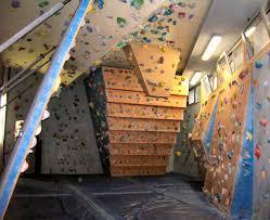 salle de bloc chambéry escalade association de passionnés d escalade à chambéry