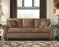 Sofas Ashley Furniture HomeStore With Regard To Leather Sofa Ideas 1