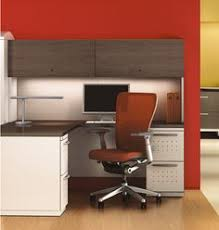 Zody Task Chair Canada by Masters Series Desk And Zody Task Chair Haworth Private