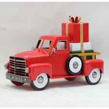 Zaer Ltd. International 2 Ft Christmas Truck With Gifts-ZR801636-G ... Rustic Old Intertional Truck Stock Photo 1563991 Alamy Rusting Classics Old Truck Boneyard Youtube Awarded Njpa Contract In Effect By 20 Rare Low Mileage Mxt 4x4 For Sale 95 Octane Hoods All Makes Models Of Medium Heavy Duty Trucks Ho Scale 7600 Utility Wbucket Lift Yellow S Series Wikipedia Mechanic Traing Program Uti Irl Centres Lonestar Class 8 Haul Tractor Unveiled Cv Series 45 Unveils The Mv At 2018 Work