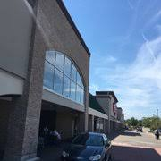 Meijer Service Desk Hours by Meijer 14 Photos U0026 28 Reviews Grocery 45001 Ford Rd Canton