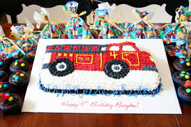 Fire Truck Birthday Party. Cake Created With Wilton's Fire Truck Pan ... Truck Cake Made From Wilton Firetruck Pan Olivers 2nd Birthday My Nephews 2nd Birthday Fire Cakecentralcom Toko Ani Products Here Comes A Engine Full Length Version Youtube Beki Cooks Blog How To Make A Howtocookthat Cakes Dessert Chocolate To Number One Tin Amazoncouk Kitchen Home Getting It Together Party Part 2 Indoor Inspiration Dump Plus Good Truckcakes Monster Odworkingzonesite Aidens First Must Have Mom How To Cook That