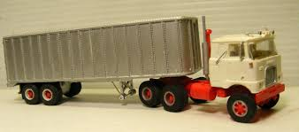 Mack F-700 Sleeper Cab Truck Resin Cast Kit 1/87 By Don Mills Models ... Mack F700 Sleeper Cab Truck Resin Cast Kit 187 By Don Mills Models Custom Sleepers While Costly Can Ease Rentless Otr Lifestyle Daf Cf Ft 4x2 Customer Interal Tc Truck Dea Flickr Used Truck Of The Week Scania P230 Rigid From 2012 With Sleeper Mercedesbenz Atego Aero Light Cab Lamar 2010 Kenworth W900l Day For Sale 801473 Miles Greeley 10 Things You Didnt Know About Semitrucks Volvo Fm12 6x4 Tractor 2004 Trade Me Lvo Fl220 Sleeper Cab Curtain Side With Tail 18 Ton Mot Fe 280 Manual Gearbox Sleepercab Closed Box Trucks For Sale New Cascadia 72 Raised Roof Interior Shown Standard