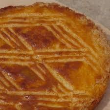 recette le gâteau breton 3 14 09 2017