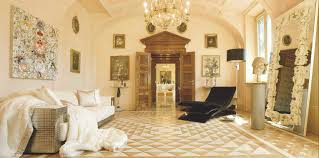 Versace Interior Design - Abode How To Decorate Your Milan Appartment With Versace Home Decor Now For Home Vogue India Culture Living Inside The New Flagship Store Style By Fire The Milano Ridences Interior Design Homes A Great Best Images Ideas Versace Pinterest Interiors And Fniture Ebay Insideom Joss Outstanding Versace Google Glamour