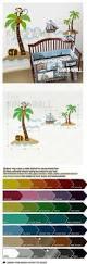 Wall Mural Decals Beach by 10 Best Murals Images On Pinterest Tropical Beaches Wallpaper