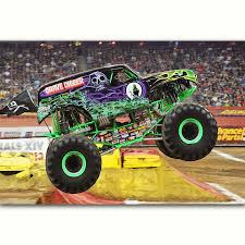 2017 New Casual Monster Jam Grave Digger Monster Truck Design Men's ... Dennis Andersons Grave Digger Monster Truck Rollover In A Flickr Truck Museum Poplar Branch North Carolina The Story Behind Everybodys Heard Of This Is And You Have To Know More About It Axial Rtr 110 Smt10 Jam 4wd Ax90055 Youtube 3 Hd Wallpapers Background Images Wallpaper By Brandonlee88 On Deviantart Hot Wheels Shop Cars Image Digger Truckjpg Trucks Wiki Fandom Die Cast Toy