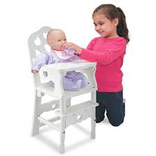 Wooden High Chair By Melissa & Doug® Childrens Kids Girls Pink 3in1 Baby Doll Pretend Role Play Cradle Cot Bed Crib High Chair Push Pram Set Fityle Foldable Toddler Carrier Playset For Reborn Mellchan Dolls Accsories Olivia39s Little World Fniture Lifetime Toy Bundle Pepperonz Of 8 New Born Assorted 5 Mini Stroller Car Seat Bath Potty Swing Others Cute Badger Basket For Room Ideas American Girl Bitty Favorites Chaingtable Washer Dryerchaing Video Price In Kmart Plastic My Very Own Nursery Olivias And Sets Ana White The Aldi Wooden Toys Are Back Today The Range Is Better Than Ever Baby Crib Sink High Chair Playset