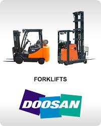 UP-TOWN INDUSTRIAL SALES, INC. | INDUSTRIAL MACHINERY | FORKLIFTS ... New Forklifts Toyota Nationwide Lift Trucks Inc Nissan 14 Tonne Narrow Isle Reach Truck Amazoncom Norscot Cat Reach Truck Nr16n Nr1425n H Range 125 The Driver Of A Forklift Pallet Editorial Linde R16shd12 Price 9375 Year Of Manufacture For Paper Rolls With Automatic Clamp Leveling High Ntp Manitou Er Trucks Er12141620 Stellar Machinery Monolift Mast Narrow Aisle Rm Crown Equipment Tf1530 Electric Charming China Manufacturer R Series 125t Desitting Demo Action