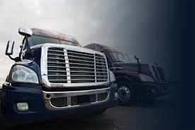 √ Truck Driving School Alabama, Truck Driving School Arkansas ...