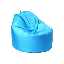 Mrphy Doob Bean Bags The Oomph Bean Bag Chair | Mrphy Fluffy Medium Bean Bag Chair Turquoise And Gold Marble W Filling Water Resistant Pyramid Shaped Outdoor Filled Ipad Tablet Ereader Standturquoise Geometric Twist Light Blue Details About Extra Large Chairs For Adults Kids Couch Sofa Cover Indoor Lazy Lounger Tropical Palms Frgipani Flowers On Background With Filling Showerproof Bright Beanbag With Dandelion Doll 18inch Dolls Uk S