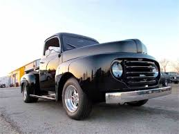 1950 To 1952 Ford F1 For Sale On ClassicCars.com Watch This 1900hp Ford F150 Svt Lightning Lay Down A 7second 1954 F100 Old School New Way Cool Modified Mustangs Heavyduty Pickup Truck Fuel Economy Consumer Reports The Trophy F250 Is Baddest Crew Cab On Planet Moto Networks Cruisin The Coast 2012 Chevy Trucks Youtube Fords 1st Diesel Engine Classics For Sale On Autotrader 1964 Econoline Is An Oldschool Hot Rod Fordtruckscom Houston Inventory Gateway Classic Cars Vintage Based Camper Trailers From Oldtrailercom Commercial Find Best Chassis 1997 73l Drivgline