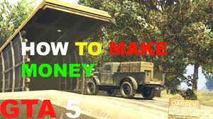GTA 5 HOW TO MAKE MONEY GUNRUNNING DLC BUNKER WORKERS STAFF MONEY ... 19 Unusual Ways To Earn Extra Cash Money Talks News How To Make My Truck Louder A Exhaust Gta 5 Online Fast In Solo So True But So Worth It Thanks Baa Black Jeeps Facebook Honestly With Stuff You Get Payed Pick Up Www Huge Amounts Of Robbing Security Trucks Use Your Money Make Pny Geforce Gtx 570 The Best Way Make Money For Grunning Dlc Best Of 2018 Pictures Specs And More Digital Trends Getting Your Own Authority In Trucking Landstar Ipdent 50 Side Hustles Can Fast 3 May Be Inadvertently Hurting Accident Claim