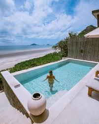100 6 Senses Con Dao Six Eco Luxury Island Getaway In Vietnams