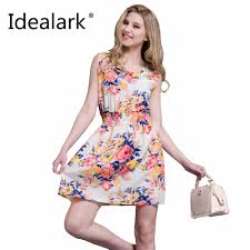 compare prices on korean floral dress online shopping buy low