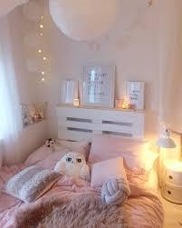 let s get cozy lichterketten kuschelige kissen und das