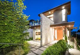 100 3 Level House Designs 1178 Esquimalt Avenue West Vancouver BC Real Estate By Tom Hassan