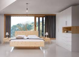 zirben komplett schlafzimmer alpenland 180x200 cm das schlafzimmer ihres lebens schönstes schlafzi