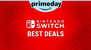 Best Prime Day Deals On Nintendo Switch Consoles And Games (US ... Rossclearance Instagram Posts Photos And Videos Instazucom Concert Calendar Choral Arts New England Events Newera Techme Study The Share Of Us Adults Who Say They Use Social Murdered By America By Folio Weekly Issuu Justice Coupons Extra 30 Off Clearance Today At Archive Zeiders American Dream Theater Buycoupons Photos Videos Inline Xbrl Viewer Ivii_