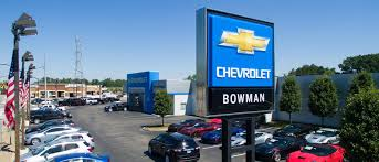 Bowman Chevrolet In Clarkston | Chevrolet Vehicles 2016 Freightliner Cascadia Alex Bowman Mountain Dew 164 Nascar Diecast Planbsalescom Sales Service Vehicles For Sale In Nd 58623 New Events Prove More Than Fair With Crowds The Extra Used Truck Pickup Trucks For American D M Inc Williamsport Md Rays Photos Upper Canada On Twitter Happy Thanksgiving From All Of Us Isuzu Work At Commercial Youtube 2009 Ford F150 Sale