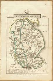 454 Best Inspiring Maps Images On Pinterest | Old Maps, Peak ... Antique County Map Lincolnshire Robert Morden C1722 Old Maps Barnes Noble Bks Stock Price Financials And News Fortune 500 Fierce Romance August 2013 Portfolio Retail April 2011 Janets Thread Page 2 Anybook Hashtag On Twitter Could Close Turn Into Nthshore Clinic At 920 N Milwaukee Ave Aptakisic Rd Ww1 Rembrance 41918 5875 Pte Josiah Hall 1st Bn Lincoln St Benedict Northernvicars Blog 57 Best Collective Noun Images Pinterest Prints Pph Digest Issue 64 By Bluestorm Issuu