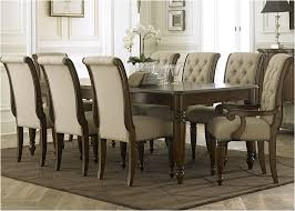 El Dorado Furniture Living Room Sets Luxury Liberty Dining