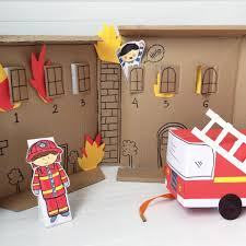 Diyfiretruck - Hash Tags - Deskgram 5 Feet Jointed Fire Truck W Ladder Cboard Cout Haing Fireman Amazoncom Melissa Doug 5511 Fire Truck Indoor Corrugate Toddler Preschool Boy Fireman Fire Truck Halloween Costume Cboard Reupcycling How To Turn A Box Into Firetruck A Day In The Life Birthday Party Fun To Make Powerfull At Home Remote Control Suck Uk Cat Play House Engine Amazoncouk Pet Supplies Costume Pinterest Trucks Box Engine Hey Duggee Rources Emilia Keriene My Version Of For My Son Only Took