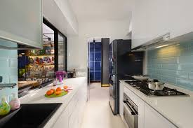 100 Interior Design Modern 7 S Under 35000 In Singapore
