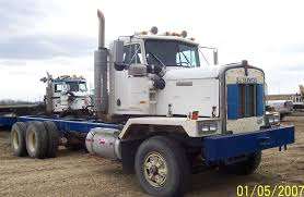 Kenworth   Trucks   Pinterest   Trucks, Kenworth Trucks And Kenworth ... Iveco Daily 65 C 15 Romania 13379 2008 Winchoil Field Trucks Oilfield Truck World Sales In Brookshire Tx Used Inventory Rig Planet The Easiest Way To Find Oil And Gas Equipment Online Bed Road Train Hauling Vintage 1924 Mack Flatbed Oilfield Truck 2004 Mack Vision Cxn612 For Sale Abilene Eclipse Wireline Mast Derrick Ryker Peddler Consignment Sales Ltd W Bucket Digger Trailers