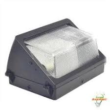 commercial wall packs commercial flood lighting energy avenue