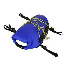 Sup Board Deck Bag by Sup Parabolic Deck Bag