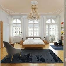 das zweite wohnzimmer das schlafzimmer wird