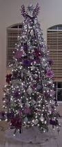 7ft Pre Lit Christmas Tree Tesco by 84 Best Christmas Tree Ideas Images On Pinterest Christmas Time