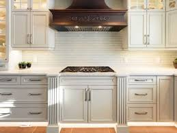 Norcraft Cabinets Urban Effects by Urban Effects Cabinetry Reviews Honest Reviews Of Urban Effects