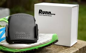 NPE Runn Review | Zwift Garmin Smart Sensor For Treadmills The5krunner Spin App Promo Code Get 10 Free Credit With Code Couponsu Goods Online Store Discount Coupon Frugal Lancaster Beginners Guide To Woocommerce Discounts 18 Newsletter Templates And Tips On Performance Simpletruckeld Twitter Use The Discount Buy Tires Best Price Deals New 60 Off Your Car Rental Getaround For Uber Chevrolet Auto Service Repair Center At Barlow Honda Specials Parts Coupons Near Waynesboro Pa Off Mbodi Savingdoor Kia In Tuscaloosa Al Julio Jones Kia Member Credit Union Of Georgia