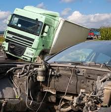 Common Causes For A Car Vs. Truck Accident | De Lachica Law Firm Renting A Pickup Truck Vs Cargo Van Moving Insider Farmtruck Vs The World Lamborghini Monster Jet Car And Farm Truck Giupstudentscom 2017 Honda Ridgeline Indepth Model Review Driver Cars Trucks Pros Cons Compare Contrast Brand Tacoma Old New Toyotas Make An Epic Cadian Very Funny Tow Chinese Lady Lifted Sports Ft 2013 Hyundai Genesis Coupe Fight Pick Up Videos Versus Race Track Battle Outcome Is Impossible To Predict Leasing Your Next Which Is Best For You Landers Chevrolet Of Norman Silverado 1500 2500