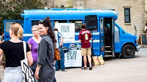 100 Mobile Retail Truck 20 July 2018 Local Current Blog The Current From Minnesota