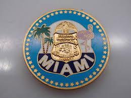 federal bureau of justice miami department of justice federal bureau of investigation