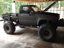 Official* Toyota Flatbed Thread - Page 21 - Pirate4x4.Com : 4x4 And ... 6 Interesting Cars The 2018 Toyota Camry V6 Might Nuke In A Drag 1980 82 Truck Literature Ih8mud Forum 2wd To 4wd 86 Toyota Pickup Nation Car And New Tacoma Trd Offroad Fans Grillinbed Httpwwwpire4x4comfomtoyotatck4runner 1st Gen Avalon Owner Introduction Thread Im New Here Picked Up 96 Pics 2017 Rav4 Gets Lower Price 91 Pickup Build Keeping Rust Away Yotatech Forums White_sherpa Ii Build Page 11 Tundratalknet Charlestonfishers Pro 4runner Site What Ppl Emoji1422