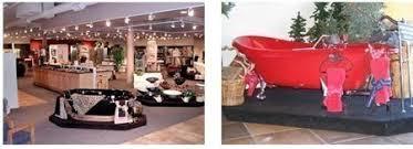 Kitchen & Bathroom Product Showroom in Denver CO