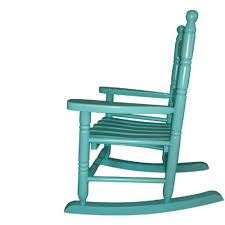 Amazon.com: Childs Rocking Chair Kids Outdoor Camp Wooden Rv ... Amazoncom Wildkin Kids White Wooden Rocking Chair For Boys Rsr Eames Design Indoor Wood Buy Children Chairindoor Chairwood Product On Alibacom Amish Arrowback Oak Pretentious Plans Myoutdoorplans Free High Quality Childrens Fniture For Sale Chairkids Chairwooden Chairgift Kidwood Chairrustic Chairrocking Chairgifts Kids Chairreal Rockerkid Rocking Bowback Fantasy Fields Alphabet Thematic Imagination Inspiring Hand Crafted Painted Details Nontoxic Lead Child Modern Decoration Teamson Lion Illustration Little Room With A