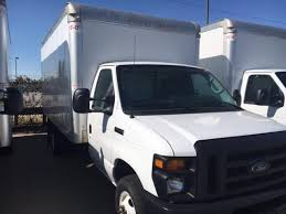 2016 Ford Van Trucks / Box Trucks In Oklahoma For Sale ▷ Used ... Used 1993 Chevrolet Sa Cube Van Truck For Sale Edmton Ab Surgenor National Leasing Dealership In Ottawa On K1k 3b1 New 2018 Intertional 4300 Base Na Waterford 21058w Lynch Box Trucks N Trailer Magazine 2015 Gmc Savana 16 For Ny Near Ct Pa Cargo Vans Sale Festival City Motors Pickup Sw Cube Air Cditioner Indel B Services Vehicle View All Graphics Stickers Lettering Logos Trailers Cars Rental Brooklyn Rent A Moving