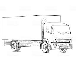Sketch Logistics And Delivery Poster Hand Drawn Truck Stock Vector ... Nice Tanker Truck Coloring Pages Vehicles Drawing At Getdrawings Com Vintage Truck Drawing Custom Pickup By Vertualissimo Fire Police Car Ambulance And Tow Drawings Set Sketch Of Heavy Printable Cstruction Trucks Valid For Car Suv 4x4 Line Draw Rent Damage Vector Image On Vecrstock How To Indian Learnbyart Free For Kids Download Clip Art Diesel Step Transportation Free Hd Taco Vector Images Library Not The Usual But I Thought It Looked Cool My