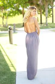 midnight lace maxi dress with open back maxi dresses u2013 saved by
