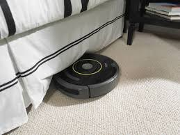 Roomba Bed Bath Beyond by Irobot Roomba 650 Robot Vacuum With Manufacturer U0027s Warranty