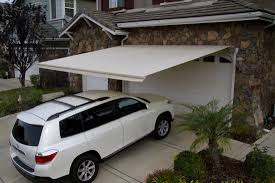 Retractable Arm Awnings - American Awning & Blind Co. Offroad Outdoor Camping Retractable Side Awning Color Customized Patio Awnings Manchester Connecticut Car Wall Rhino Rack Chrissmith Vehicle Suppliers And Manufacturers At Cascadia Roof Top Tents Rv For Pop Up Campers Fres Hoom 44 Vehicle Awning Bromame On A Food Truck New Haven Houston Tx