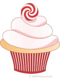 Top 89 Cupcake Clip Art Free Clipart Spot