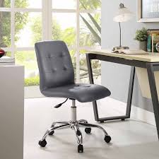 nice interior for modway office chair 39 office ideas modway prim