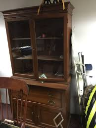 Tool Box Dresser Ideas by Tool Chest Dresser Repurposed Hutch Bottom Hometalk